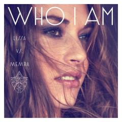 Who I Am (Single)