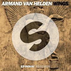 Wings (Single)