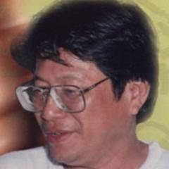 Tổng Hợp Lê Hựu Hà