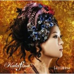 Lacrimosa (Single)
