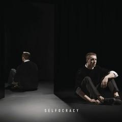 Selfocracy - Loic Nottet