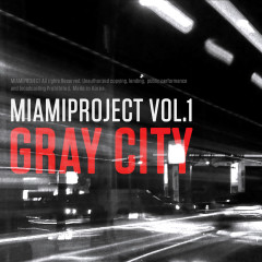 MPC (City) (Single) - MIAMI PROJECT