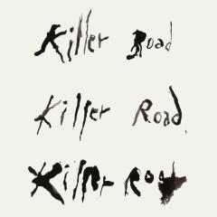 Killer Road - Soundwalk Collective, Jesse Paris Smith, Patti Smith