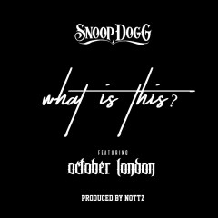 What Is This? (Single)