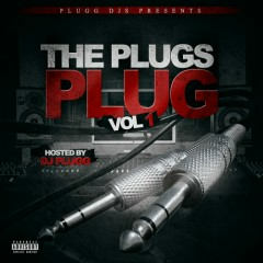 The Plugs Plug