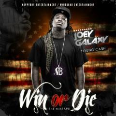 Win Or Die (CD2)
