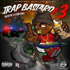 Trap Bastards 3 (CD1)