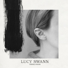 Tabula Rasa (Single) - Lucy Swann