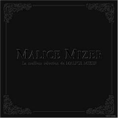 La meilleur selection de MALICE MIZER - Malice Mizer