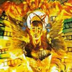 Fear - Toad the Wet Sprocket