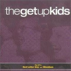 The Eps - The Get Up Kids