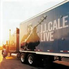 J.J. Cale Live (1990-1996)