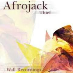 Thief EP