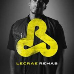 Rehab (Deluxe Edition) (CD2)