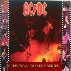 Westwood One Superstars Concert Series 1976-1979