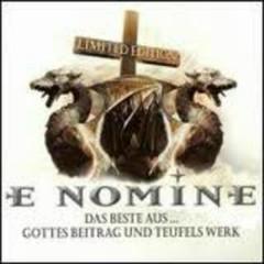 Das Beste Aus Gottes Beitrag Und Teufels Werk (CD2)