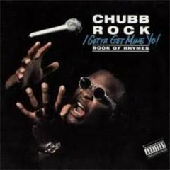 I Gotta Get Mine Yo (CD1)