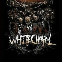 Demo II - Whitechapel