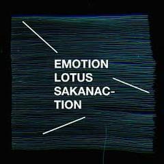 EMOTION LOTUS