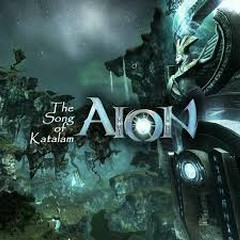 Aion - The Song of Katalam
