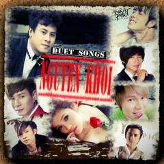 Nguyên Khôi  And The Duet Songs