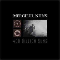400 Billion Suns