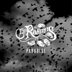 Paradise (Single) - The Rasmus