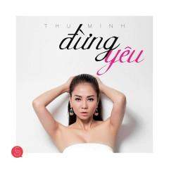 Don't Love... Love (Single)