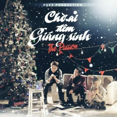 Chờ Ai Đêm Giáng Sinh
