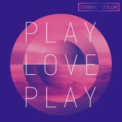 Play Love Play (Single)