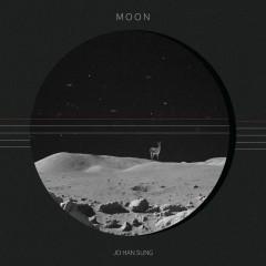 Moon - Jo Han Sung