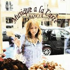 Musique a la Carte (DVD with Special Edition / 2010-Year Limited production)