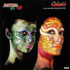 Colours (CD2) - Baccara