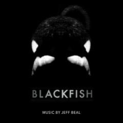 Blackfish OST