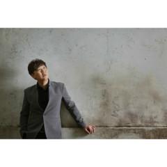 The Wind - Byun Jin Sub