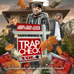 Trap Check 2 (CD2)