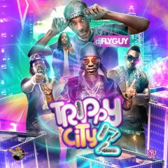 Trippy City 2 (CD2)