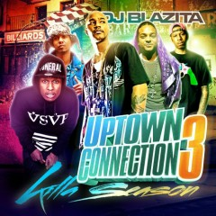 Uptown Connection 3 (CD1)