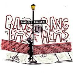 Bangers & Banghers
