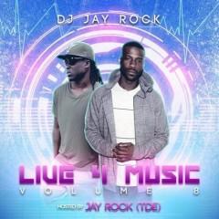 Live 4 Music 8 (CD2)