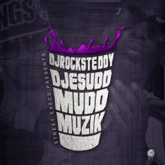 Mudd Muzik (CD2)
