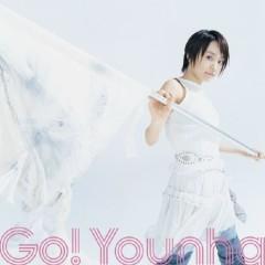 Go!Younha