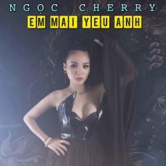 Em Mãi Yêu Anh (Single)
