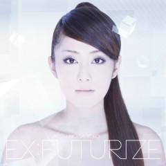 EX:FUTURIZE