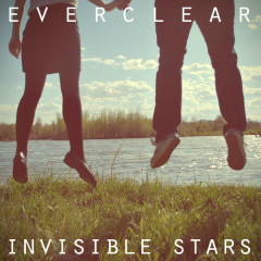 Invisible Stars - Everclear