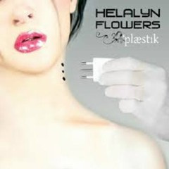Plaestik - Helalyn Flowers