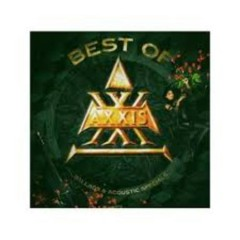 Best Of Ballads (CD2) - Axxis