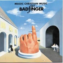 Magic Christian Music (Mix)