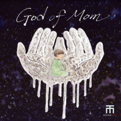 God Of Mom