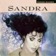 Fading Shades - Sandra